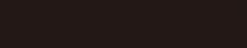 和歌山県 加太 タイラバ 鯛ラバ タチウオ ティプラン 遊漁船 白墨丸 紅丸